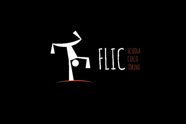 FLIC SCUOLA DI CIRCO TORINO