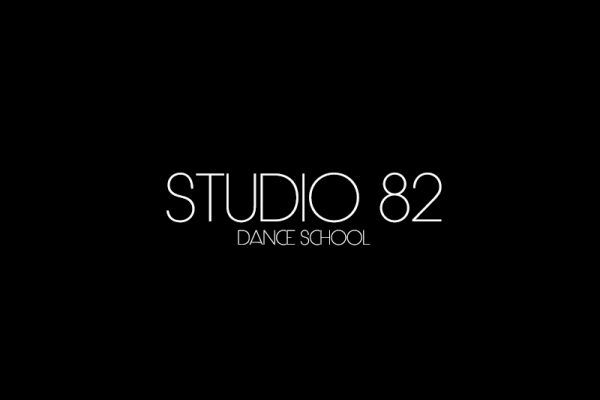 Studio82 Asd Dance School